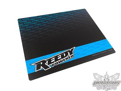 Reedy Countertop/Setup Mat