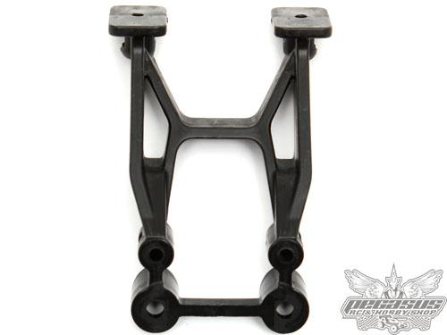 Team Associated Wing Mount,8mm