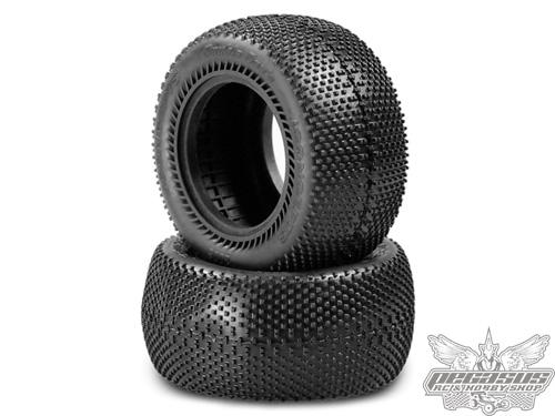 JConcepts Double Dee - 1/10th Truck Tire