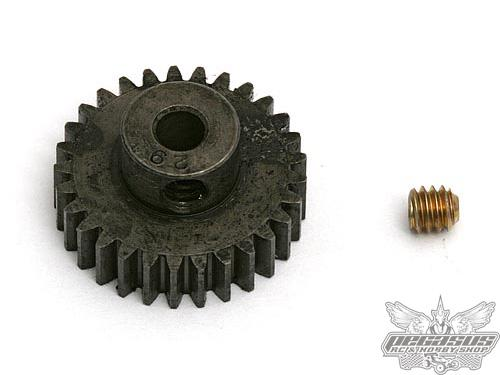 Team Associated 29 Tooth 48 Pitch Pinion Gear