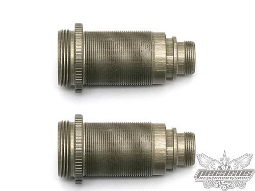 Team Associated 12 x 23 Threaded Shock Body