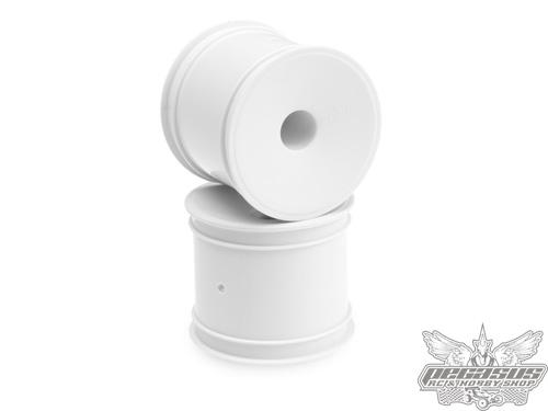JConcepts Mono - T4.3 | T5M | T6.1 | ET410 | YZ-2T - 12mm Truck Wheel