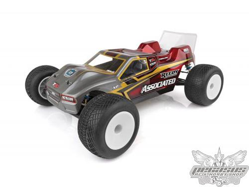 Team Associated RC10T6.1 Team