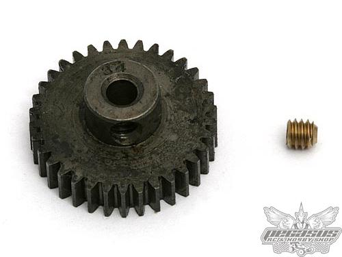 Team Associated 34 Tooth 48 Pitch Pinion Gear