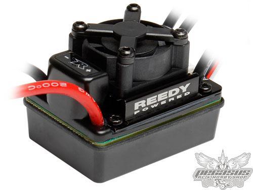 REEDY SC800-BL BRUSHLESS ESC