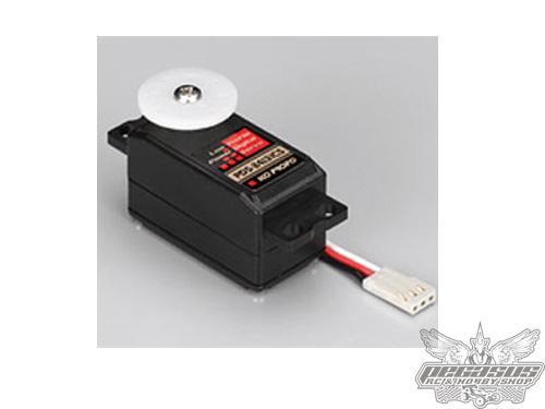 Ko Propo PDS-2413ICS (6.0V)