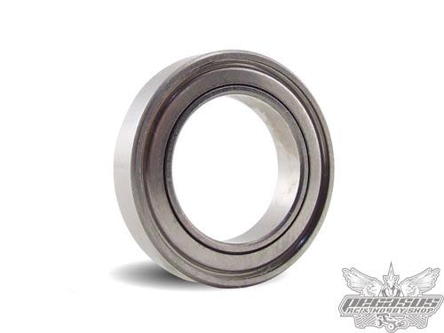 Boca Bearing 3 x 6 x 2.5 Millimeters (Ultra)