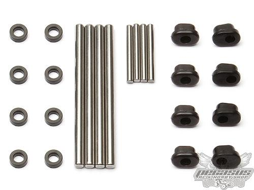 Team Associated Hinge Pins