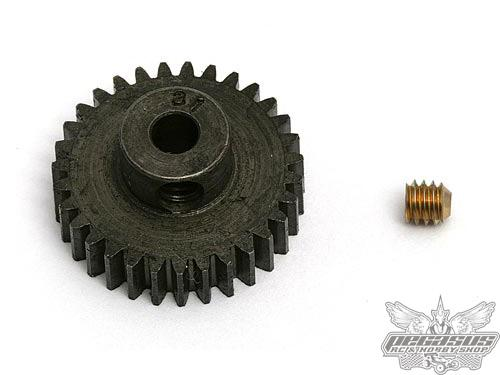 Team Associated 31 Tooth 48 Pitch Pinion Gear