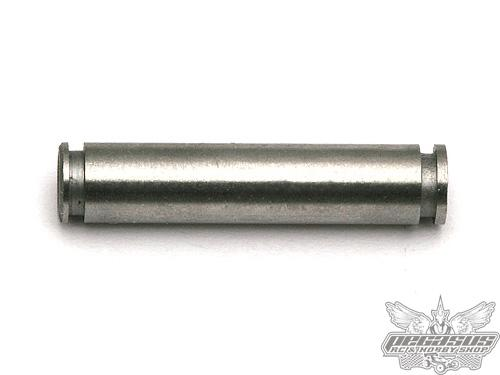 Team Associated Spur Gear Shaft