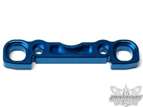 Team Associated RC8B3 Arm Mount B